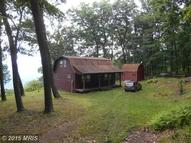 2920 High Knob Road Old Fields WV, 26845