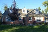681 West Alex Bell Road Washington Township OH, 45459