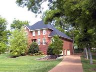 9550 Normandy Way Brentwood TN, 37027