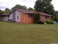 174 Brooksie Thompson Road Decaturville TN, 38329