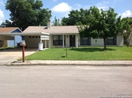 5227 Happiness St Kirby TX, 78219