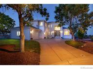 38 Falcon Hills Drive Highlands Ranch CO, 80126