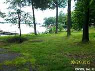 43302 Co Route 100 Wellesley Island NY, 13640