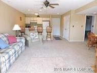 1016 Indian Pointe Osage Beach MO, 65065