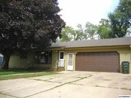 603 S 3rd St Atwater MN, 56209