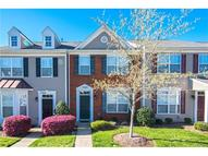 7368 Laurel Valley Road 217 Charlotte NC, 28273