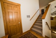 818 1st Ave Nw Great Falls MT, 59404