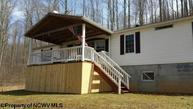 252 West Hill Road Grafton WV, 26354