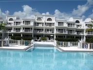 799 W Ocean Drive Unit 206 Key Colony Beach FL, 33051