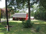 487 Forest Circle Cadiz KY, 42211