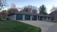 502 Pinewood Nebraska City NE, 68410