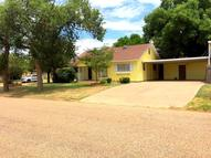 420 West Poplar Lockney TX, 79241