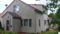 28 10th St Cloquet MN, 55720