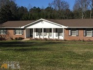2225 Chippewa Riverdale GA, 30296