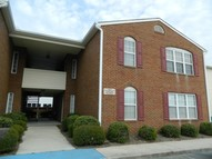 1221 Via Ponticello Unit 6 Florence SC, 29501