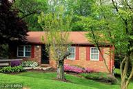 311 Stafford Drive Catonsville MD, 21228