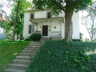 1008 N 5th Street Atchison KS, 66002