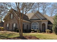50 Mountain Laurel Road Wetumpka AL, 36093