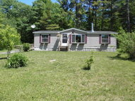 2126 Trout Pond Road Lewis NY, 12950