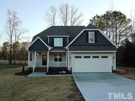 45 Tanager Farms Drive Youngsville NC, 27596