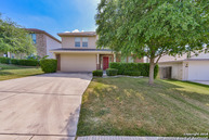 455 Bobcat Hollow San Antonio TX, 78251