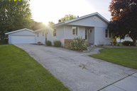 537 Water St Chilton WI, 53014