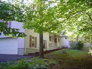 2170 Pine Valley Dr Tobyhanna PA, 18466