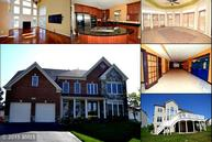 1416 Macfree Court Odenton MD, 21113