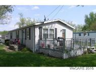 401 Roberts  S. Lima OH, 45804