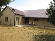 2642 County Rd 521 Walsenburg CO, 81089