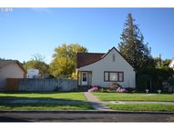 614 W 8th St The Dalles OR, 97058
