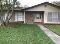 168 Debarry Ave Orange Park FL, 32073