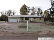 2694 2nd Avenue Rutledge MN, 55795