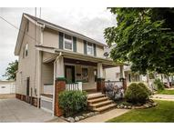 4514 Ardmore Cleveland OH, 44144