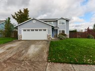 2311 Sw Howard Dr Mcminnville OR, 97128