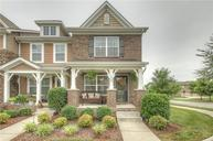 1402 Riverbrook Dr #65 Hermitage TN, 37076