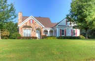 6690 Riverview Golf Drive Loudon TN, 37774