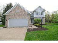 11237 Stanley Ln Twinsburg OH, 44087