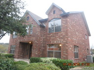 333 County Rd 574 Castroville TX, 78009