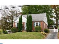 2946 Lovell Ave Broomall PA, 19008