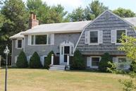 29 Carl Landi Cir 2 East Falmouth MA, 02536