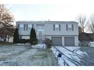 197 Londonderry Drive New Brighton PA, 15066