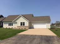 N7995 Lake Breeze Dr Sherwood WI, 54169