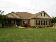 191 Coldwater Bend Holly Springs MS, 38635