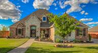 4425 Cannon Drive Norman OK, 73072