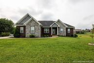 6207 Cypress Cove Georgetown IN, 47122