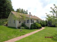 22 Cooley Parksville NY, 12768