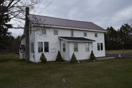 4009 State Route 37 Constable NY, 12926
