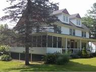 192 North Shore Road Hebron NH, 03241