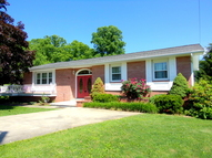 69 Tomlison North Lucasville OH, 45648